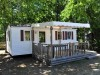 Mobil Home Confort 2 Chambres - 4 Pers.