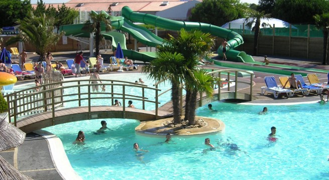 camping le curtys 4 toiles