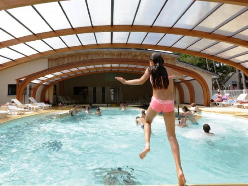Centre aquatique nord pas de calais for Camping avec piscine nord pas de calais