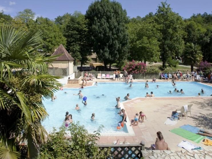 Vacances Dordogne Pas Cher