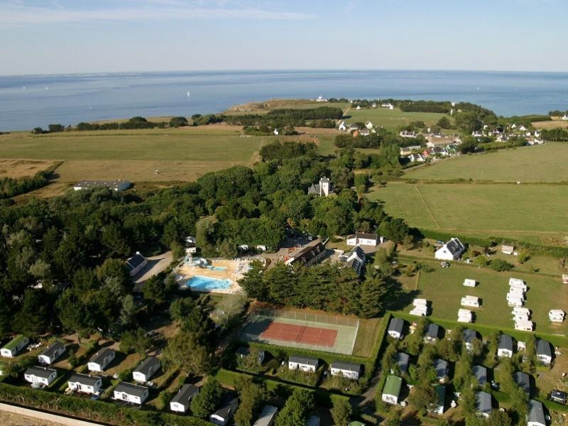 Parc aquatique nord pas de calais for Camping bord de mer nord pas de calais avec piscine