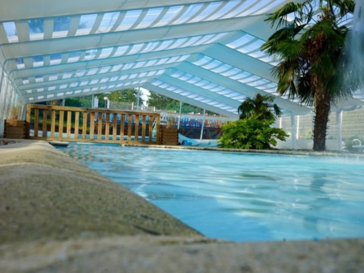 Location camping la kilienne louer camping nord pas de for Camping nord pas de calais avec piscine couverte