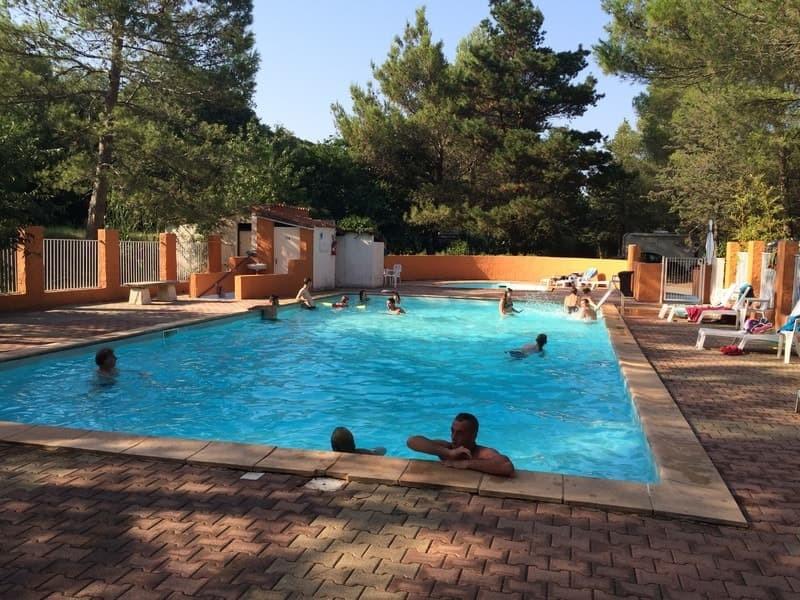 Camping val roma park location de mobil home au meilleur prix - Bassin aquatique contemporain calais ...