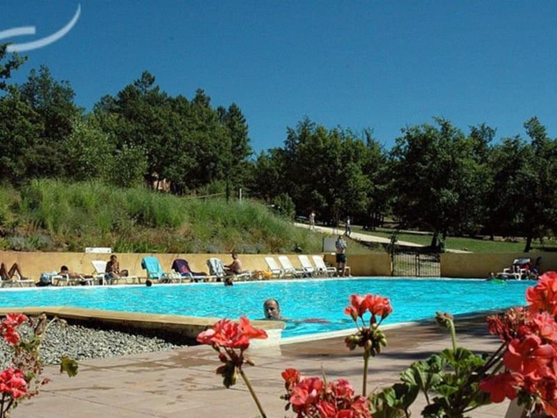 Parc aquatique nord pas de calais for Camping pas de calais avec piscine