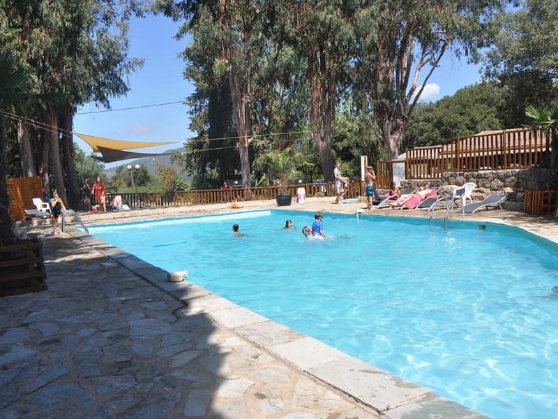 Camping olva i camping pas cher en corse du sud for Camping corse du sud avec piscine