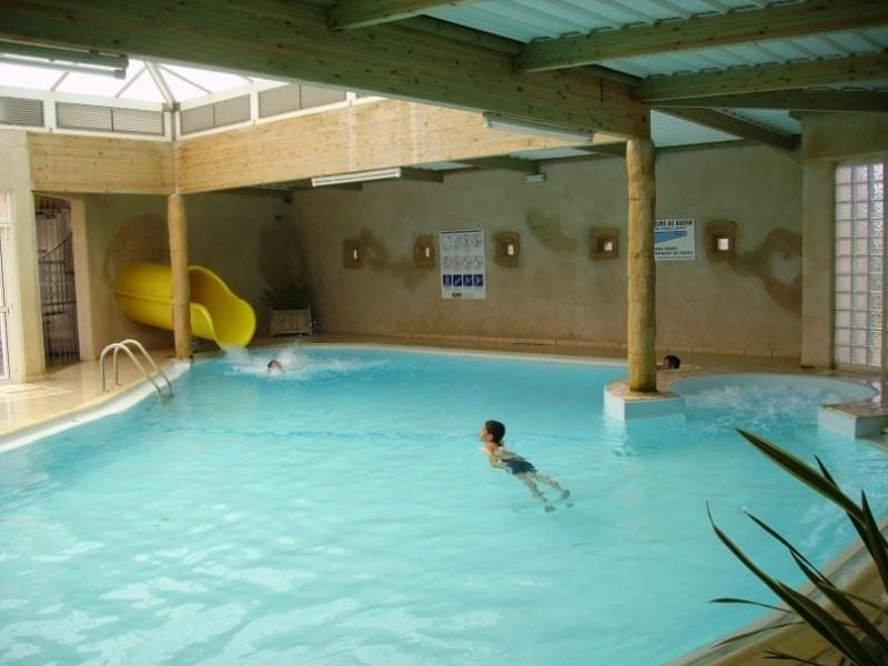 Camping bois soleil location de mobil home au meilleur prix for Camping berck sur mer avec piscine couverte