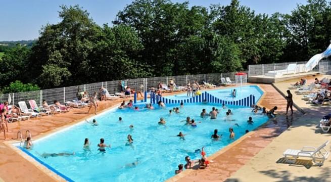Parc Aquatique Tarn 81