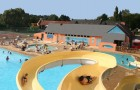 Camping Le Domaine D'Inly 5 étoiles