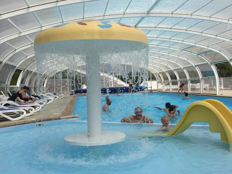 Parc Aquatique Manche 50