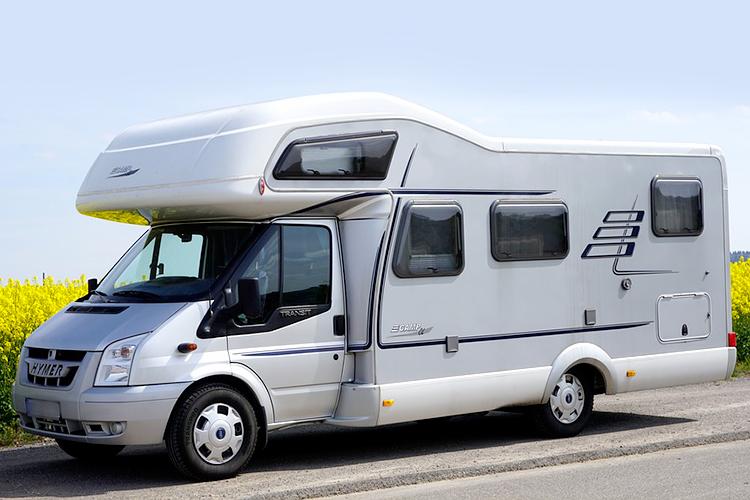 acheter son camping car bien pr parer son voyage. Black Bedroom Furniture Sets. Home Design Ideas