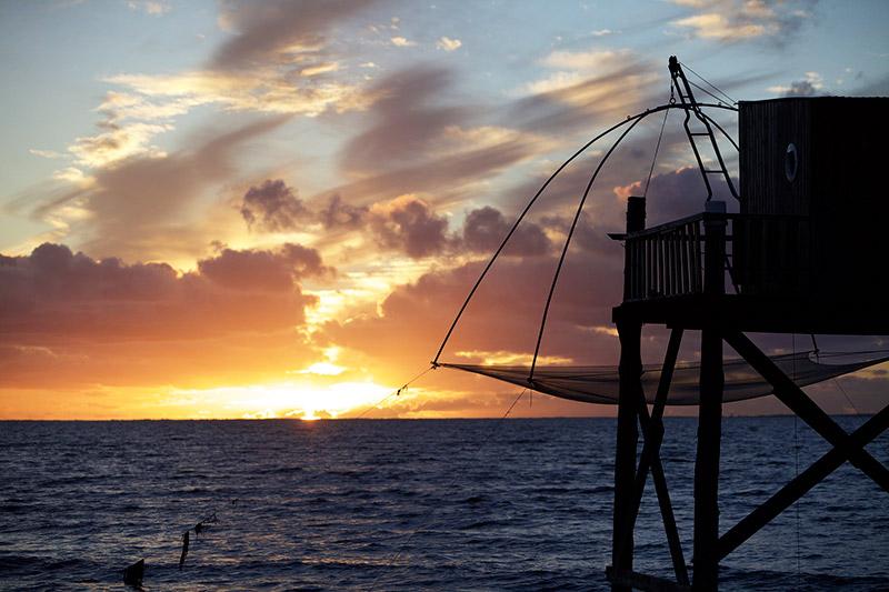 Top 10 Des Meilleurs Campings A La Tranche Sur Mer Vendee